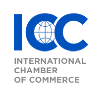 ICC Recommendations on Illicit Trade in Free Trade Zones (FTZs)