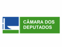 Entrevista do deputado Júlio César sobre o PL 5.957/2013, das ZPEs