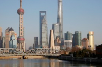 Go with the flow – China to develop Shanghai's free-trade zone and port at 'orderly pace'