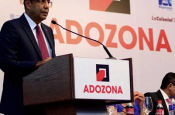 ADOZONA llama a aprovechar decreto declara 2018 año de las exportaciones
