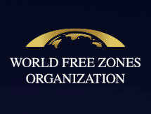 WFZO 4th Annual Conference – Free Zone 10x – The Path to Prosperity