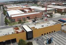 La Zona Franca de Bogotá lleva 20 años contribuyendo al desarrollo capitalino