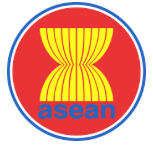 Special Economic Zones in ASEAN: An Introduction for Foreign Investors