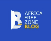 The trajectory of free trade zones utilizations in Nigeria