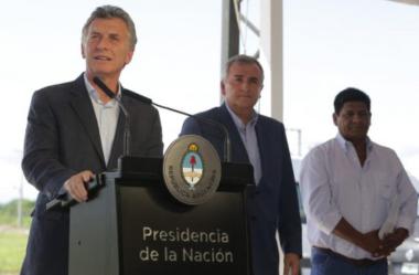 Avanza el primer encuentro internacional en la zona franca industrial de Perico – Argentina