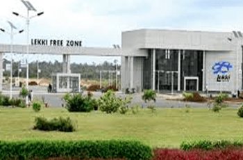 Nigeria, Ghana partner on Free Trade Zones