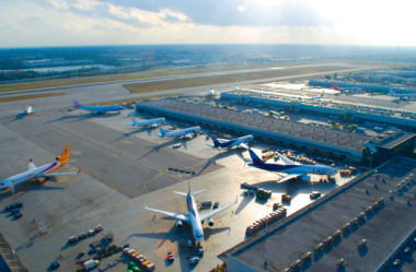 Miami International becomes a foreign free trade zone