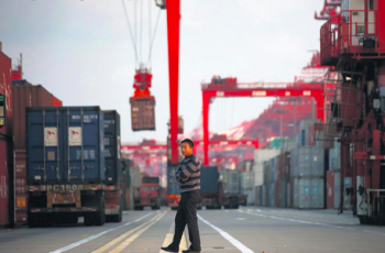 Nation to bolster growth through more pilot FTZs