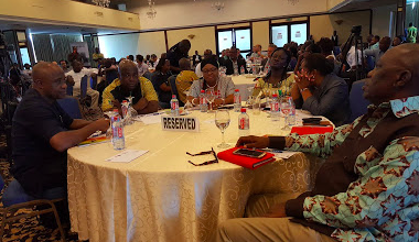 Free zone enclaves to be established in all regions in Ghana