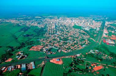 Prefeitura de Fernandópolis nomeia nova diretoria da ZPE