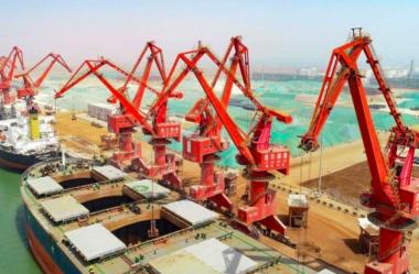 China se opõe a todas as formas de protecionismo, diz ministro do Comércio