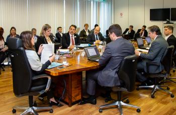 Conselho prorroga prazo para constituição da empresa administradora da ZPE do Açú