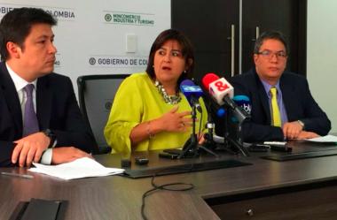 Gobierno interviene trámites para atraer más inversión a zonas francas