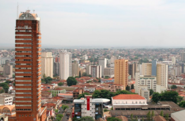 Potencialidades da ZPE serão apresentadas em seminário na cidade de Uberaba