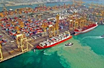 Financiado pelo BNDES, porto de Mariel sofre com burocracia cubana