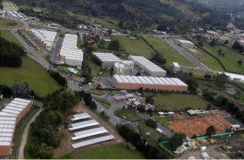 Más de 50 cambios trae el nuevo régimen de zonas francas – Colombia