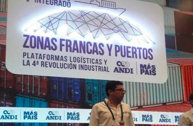 Zonas Francas, el gran oasis de la competitividad regional