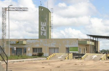 ZPE do Acre: problemas na legislação, má gestão e abandono