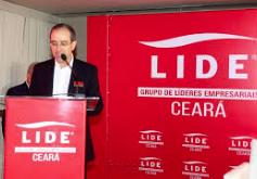 LIDE Ceará realiza seminário de desenvolvimento e competitividade