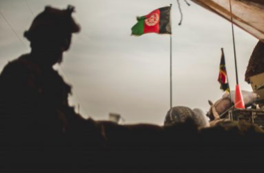 The future of special economic zones in Afghanistan
