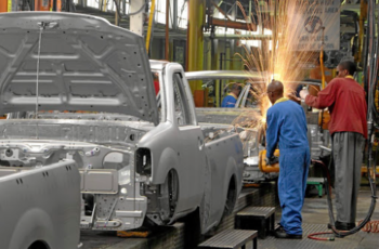 South Africa's special economic zones should attract investors