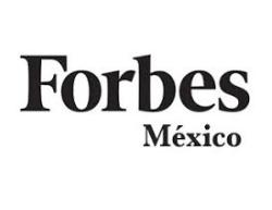 Auguran fin de las zonas económicas especiales – Mexico