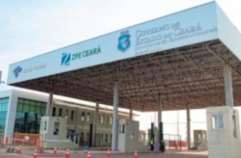 Governo do Ceará visita Ásia em busca de montadora de veículos
