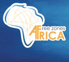 3rd. Annual Meeting, Africa Free Zones Organization
