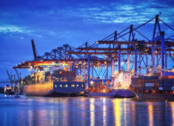 Special Economic Zones may boost Italian port's growth