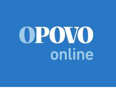 ZPE de Pecém terá investimentos de R$ 32 milhões