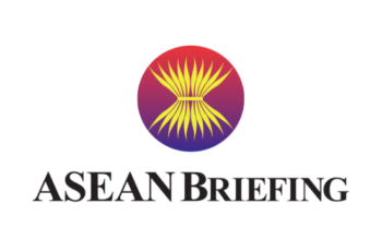 Special Economic Zones in ASEAN: Opportunities for US Investors