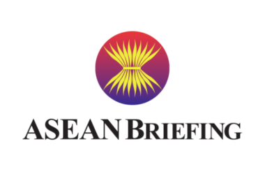 Special Economic Zones in ASEAN: Opportunities for US Investors