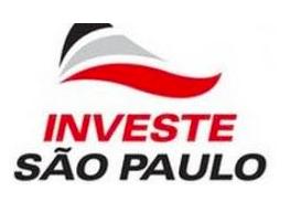 Seminário apresenta políticas industrial e comercial do Brasil a empresários sul-coreanos