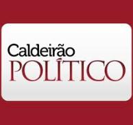 ZPE será realidade quando a hidrovia Paraguai-Paraná estiver operando, diz Wellington Fagundes