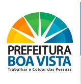 Audiência Pública vai discutir privatização da administradora da ZPE/BoaVista