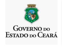ZPE Ceará participa de feira internacional de rochas ornamentais