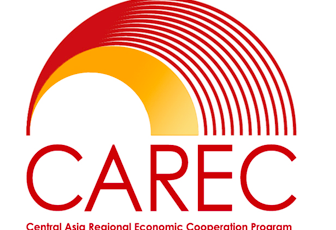 Workshop on special economic zones: Challenges and perspective for landlocked CAREC countries
