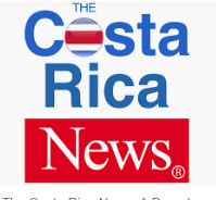 """Learn about the """"Free Trade Zone Regime"""" in Costa Rica"""