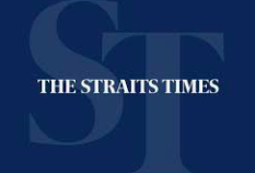 Turning Batam into a special economic zone