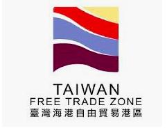 Taiwan free trade zones