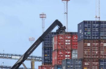 Ceará e Pernambuco lideram potencial de avanço de portos do NE