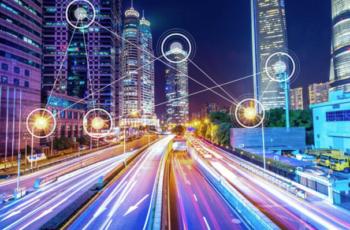 Polo Multimodal Pecém se beneficia da tecnologia blockchain para a construção da primeira Smart Chain City da América Latina
