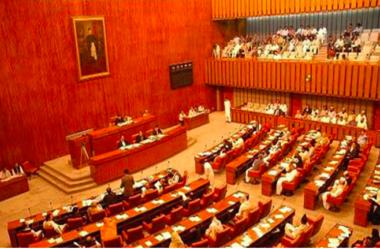 Nine Special Economic Zones to be set up under CPEC: Senate told – Pakistan.