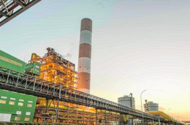 Acionistas farão aporte de US$ 500 milhões na CSP em 3 anos