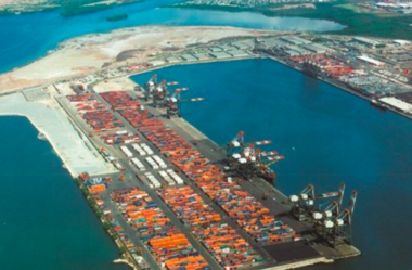 Two Special Economic Zones to be established in three years – Jamaica.