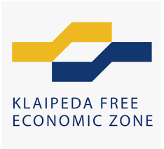 Lithuania is 3rd in the world according to number of free economic zones — after the USA and Poland