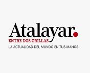 Latinoamérica apuesta por las zonas especiales para crecer más