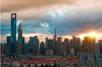 Taking Stock of Shanghai's Free Trade Zone