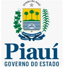 Banco Brics vai investir no Brasil em 2020 e inclui Piauí na primeira cota