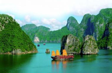 Vietnam ponders easing casino investment requirements in special economic zones